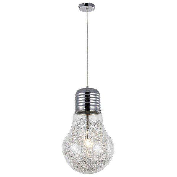Висяща лампа Bulb
