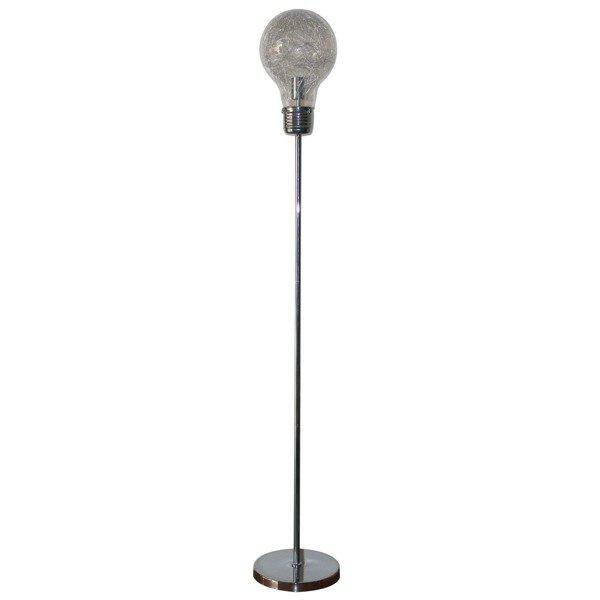 Лампион Bulb