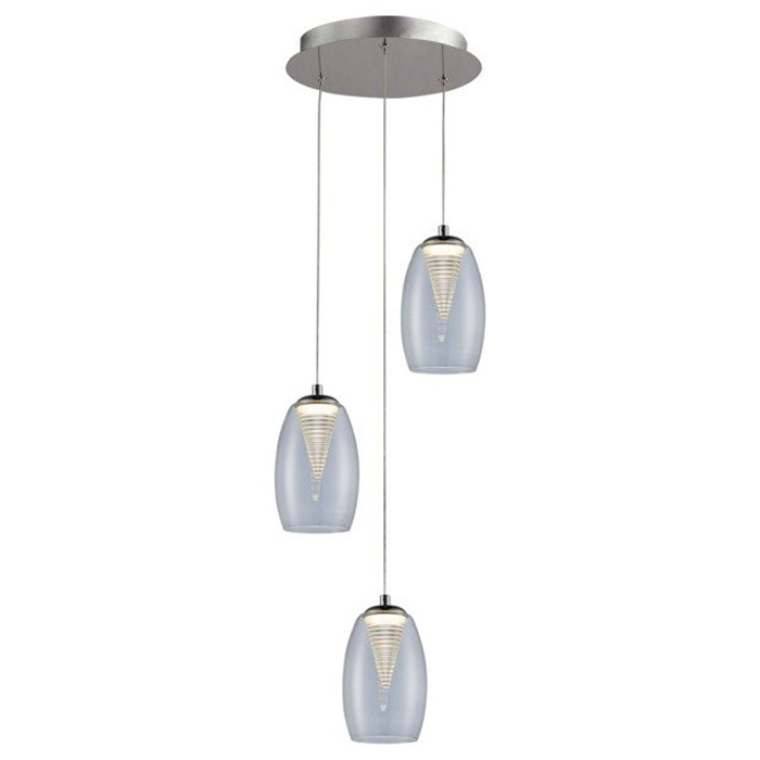 Висяща лампа Enzo II