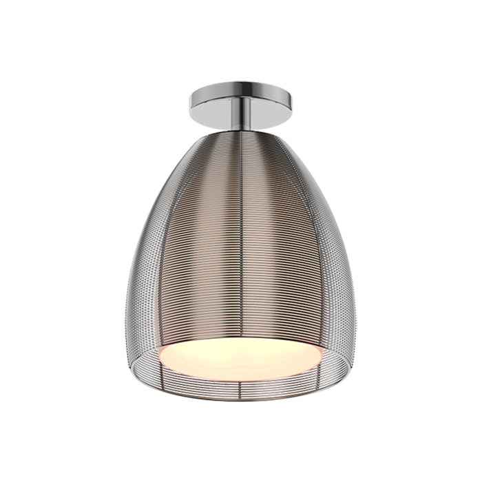 Таванна лампа Pico VII