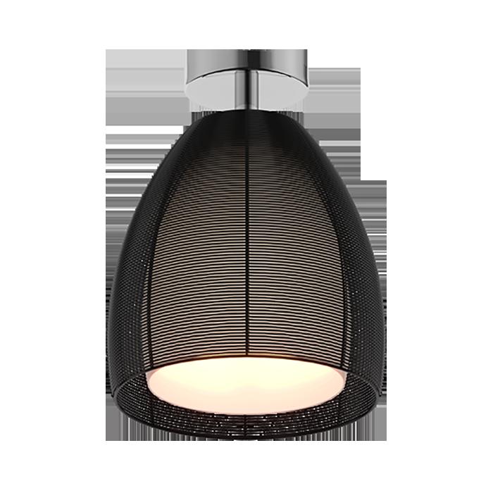 Таванна лампа Pico VI