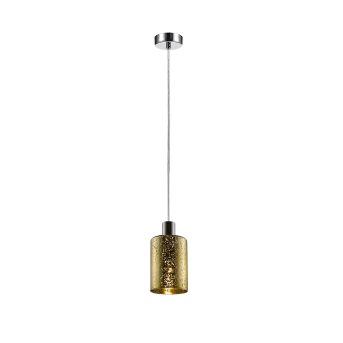 Висяща лампа Pioli I