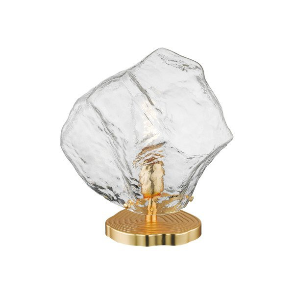 Настолна лампа Rock