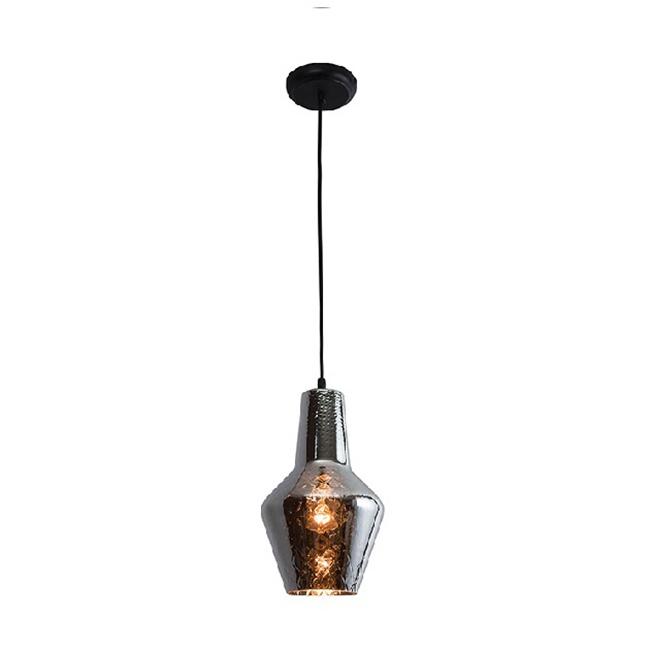 Висяща лампа Nova - мостра