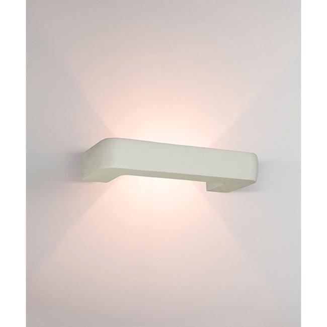 Стенна лампа Hollie