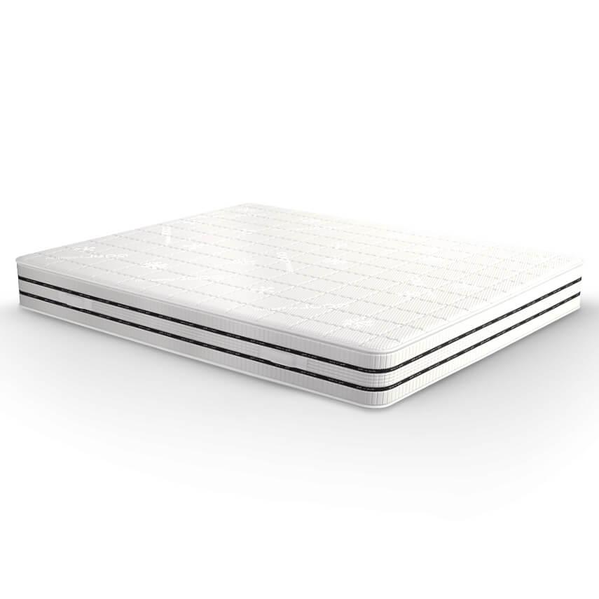 Coolcomfort матрак, от iSleep