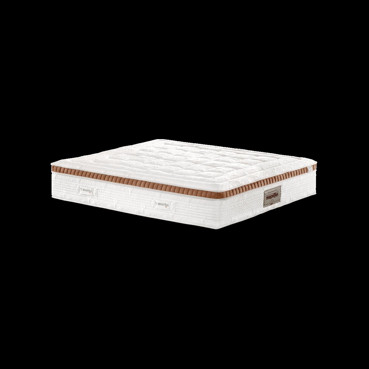 Armonia dual матрак, от Magniflex
