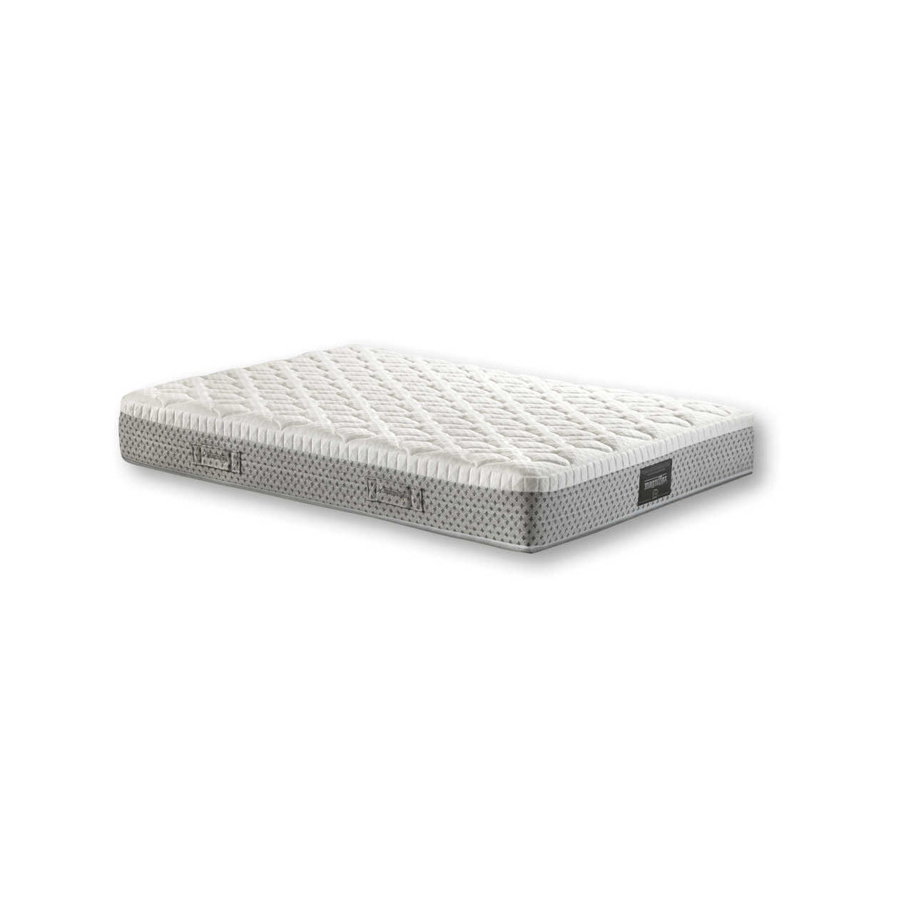 Comfort dual матрак, от Magniflex