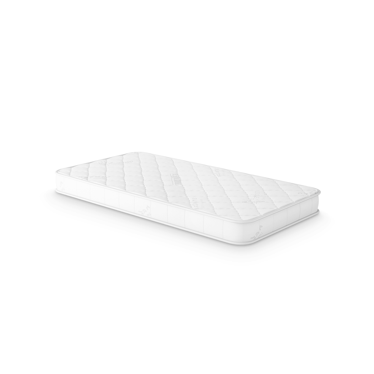 Fiaba bamboo матрак, от Magniflex