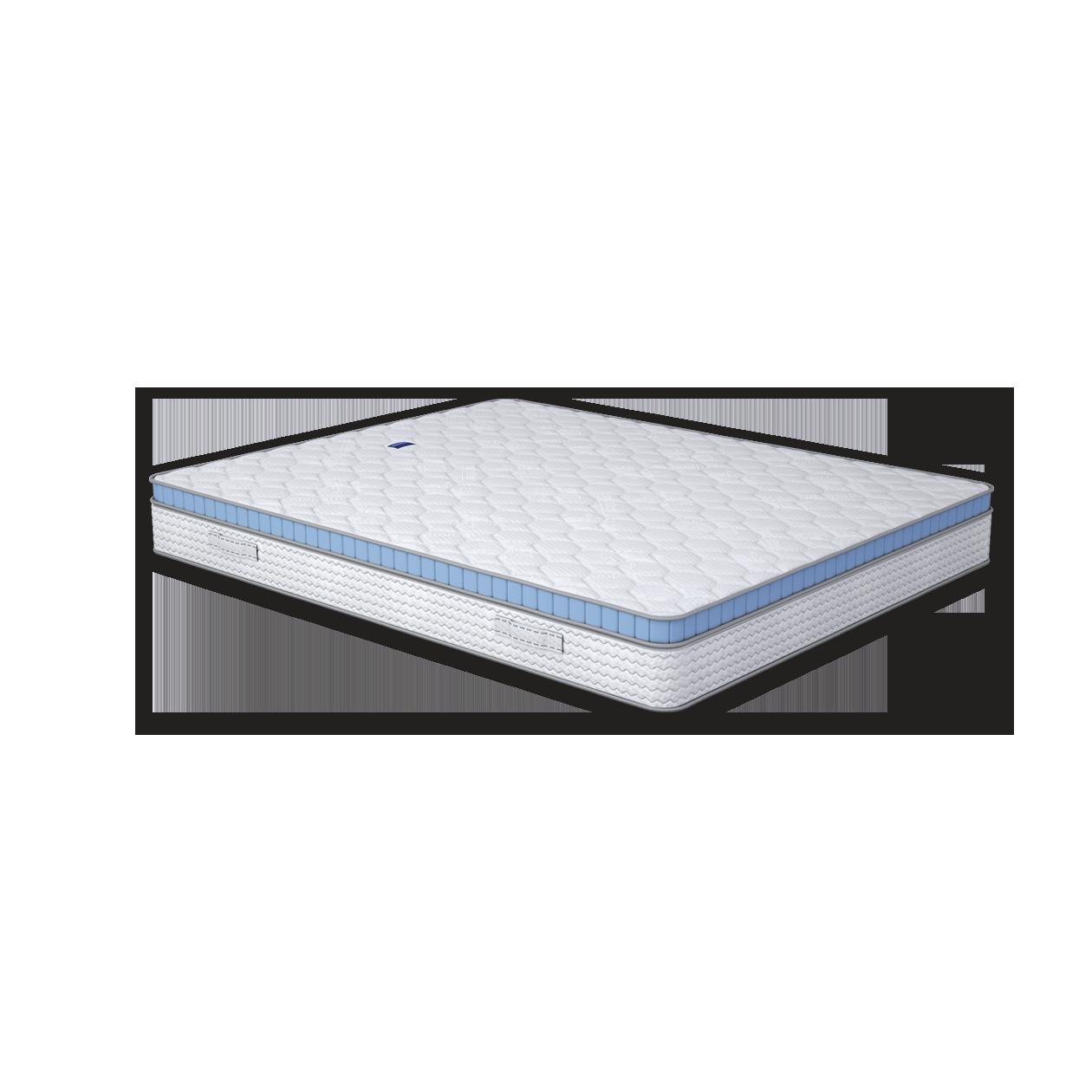 Incanto gel матрак, от Magniflex