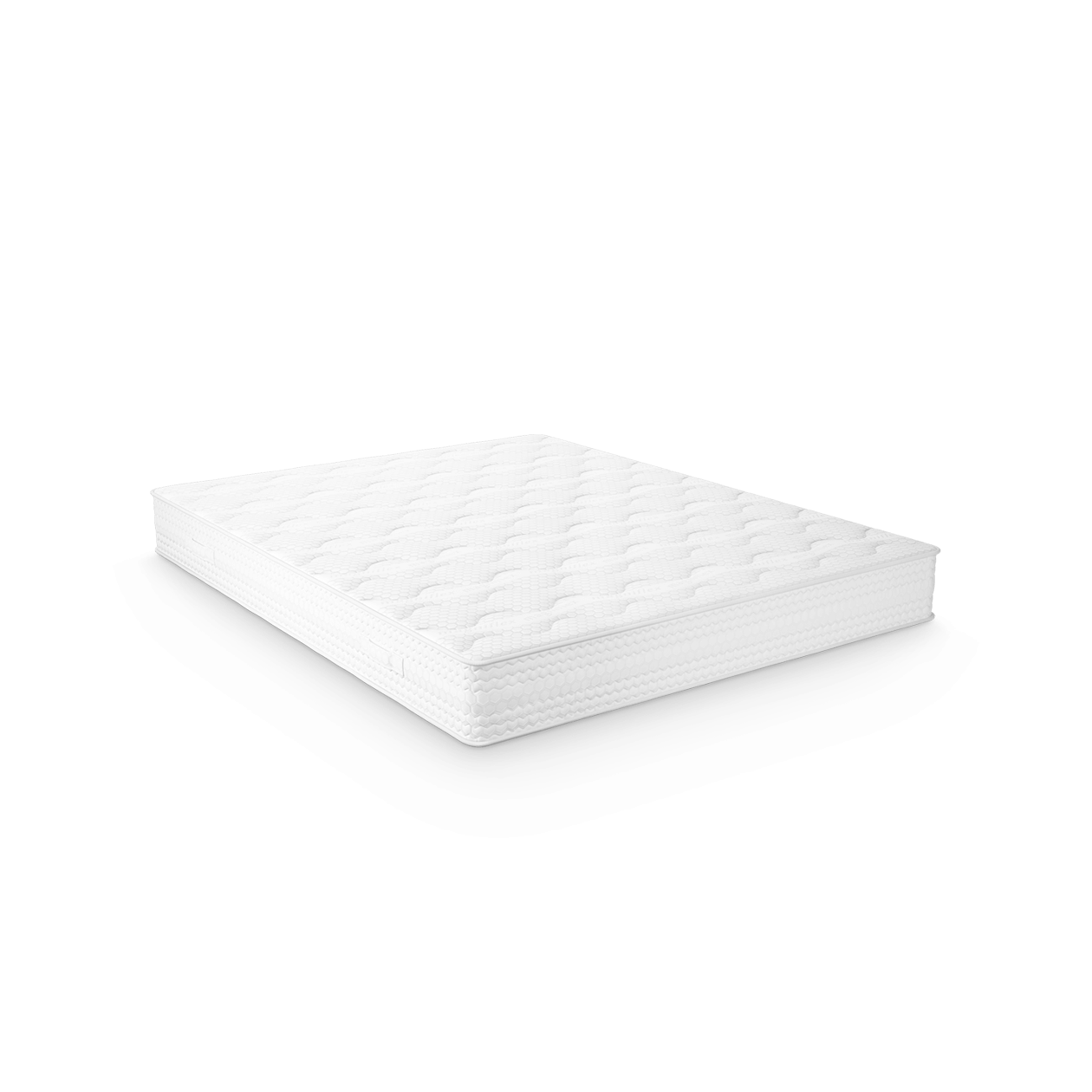 Relano neo матрак, от Magniflex