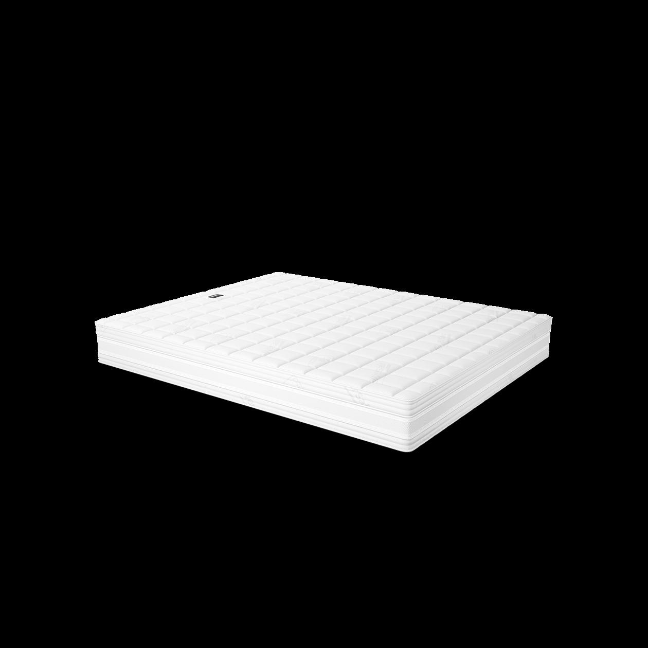 Silvercare матрак, от Magniflex