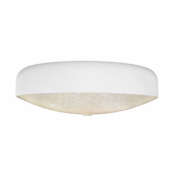 Лампа PINAR - мостра