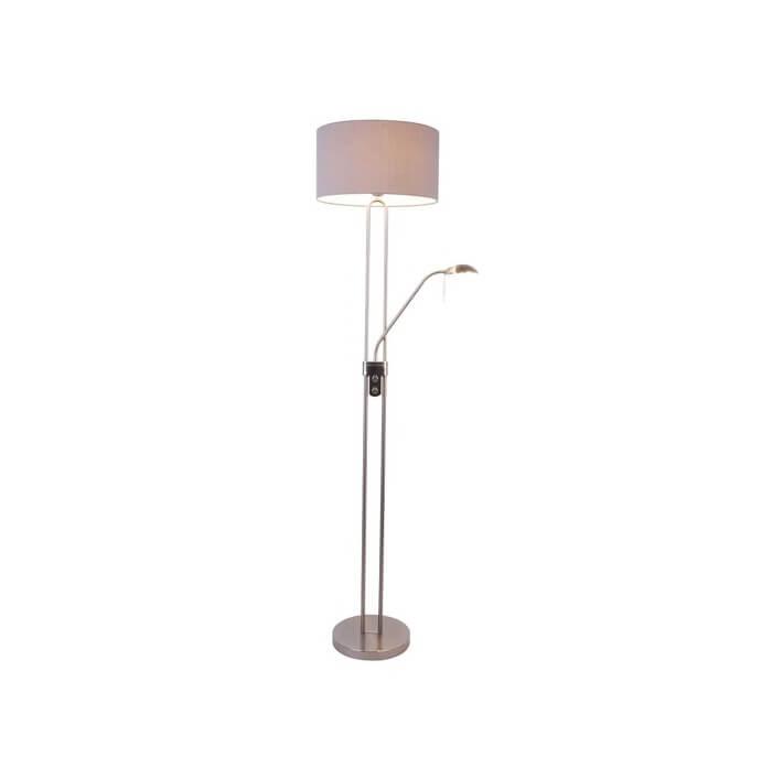 Лампион PRDRO - мостра
