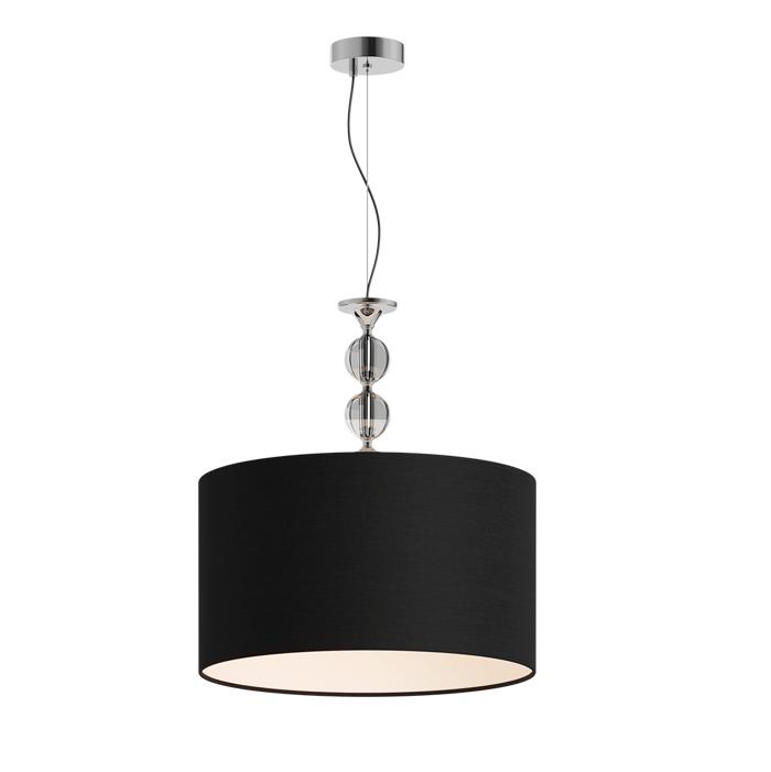 Висяща лампа REA II - мостра