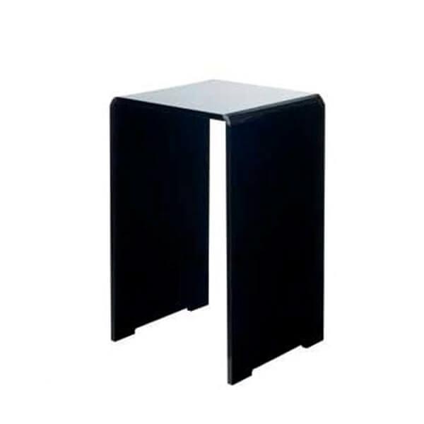 Столче за баня, от Stilhaus - мостра