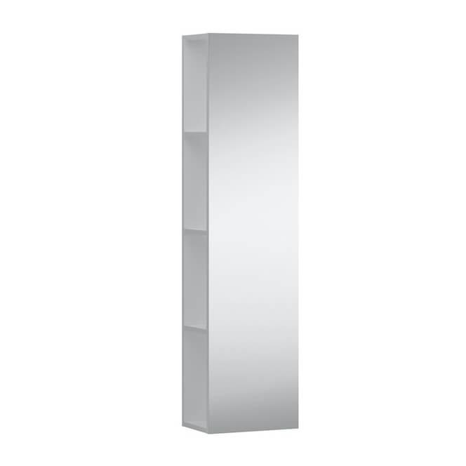 Колонен шкаф за баня Medium, от Laufen - мостра