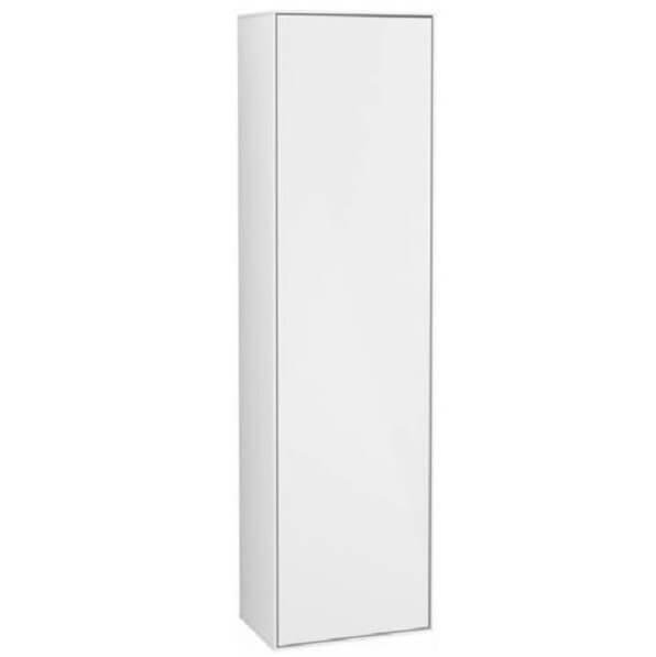 Колонен шкаф за баня Ino, от Laufen - мостра