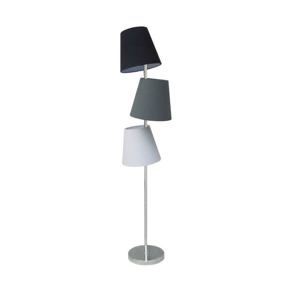 Лампион NICCOLO - мостра