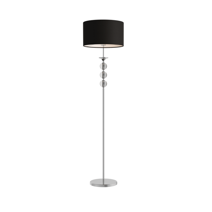 Лампион REA 4 - мостра