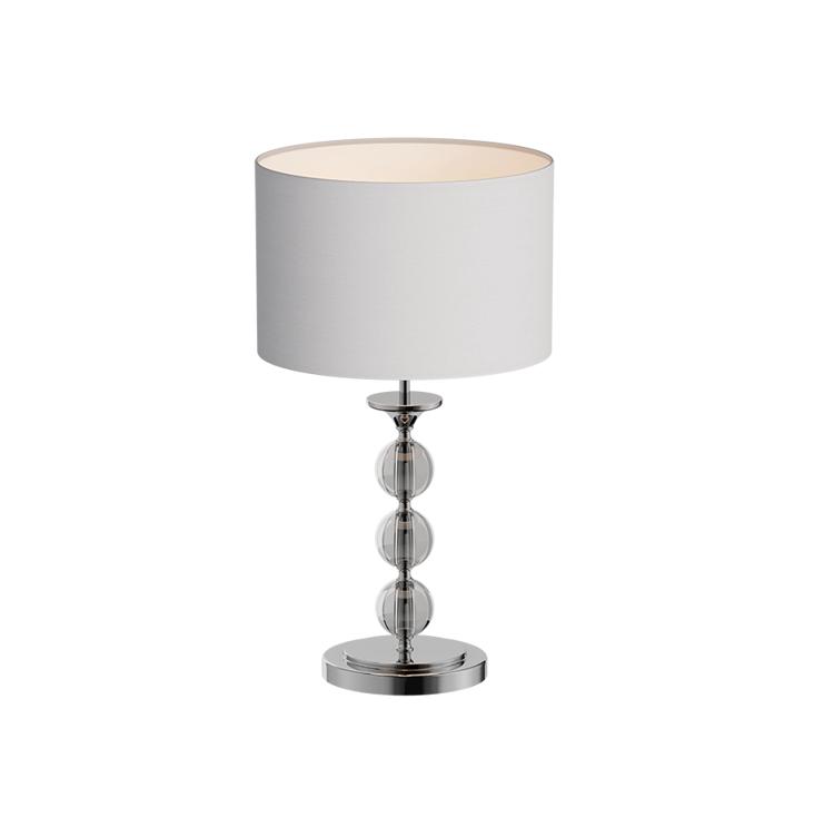 Настолна лампа REA 1 - мостра