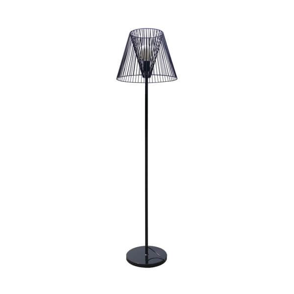 Лампион VITO - мостра