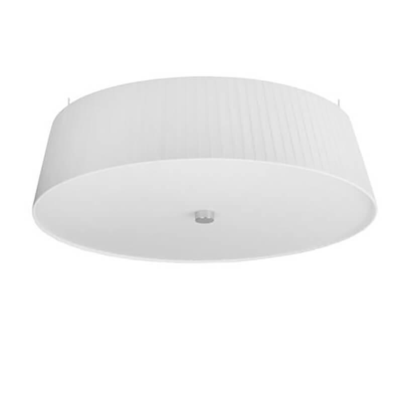 Таванна лампа Kami L1/C