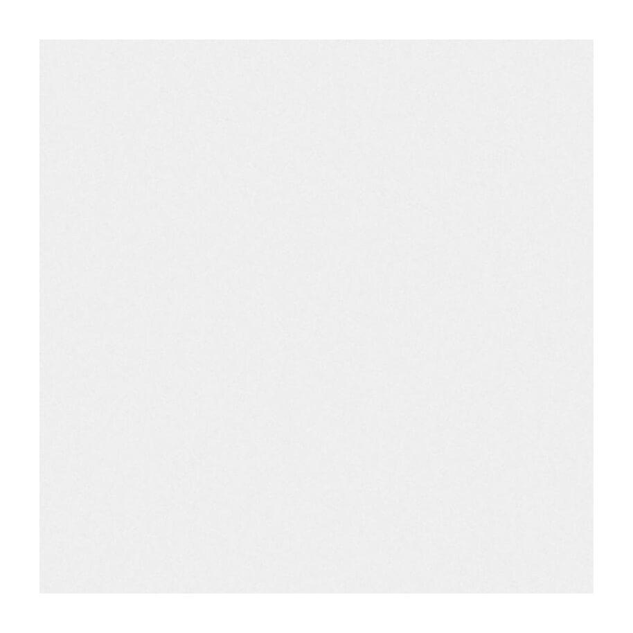 Гранитогрес ITT Polaris White Matt 60x60