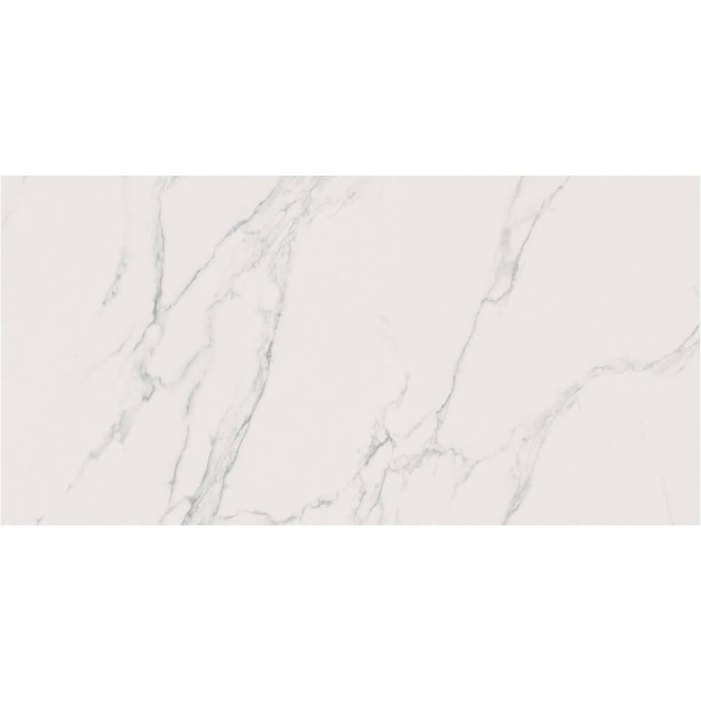 Гранитогрес ABK Statuario White Sable 60x120