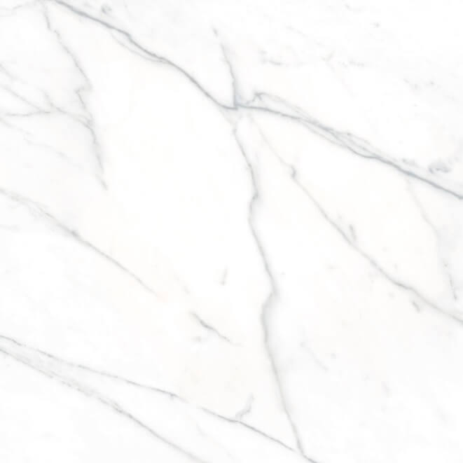 Гранитогрес Tau Ceramica Varenna Pulido 60x60