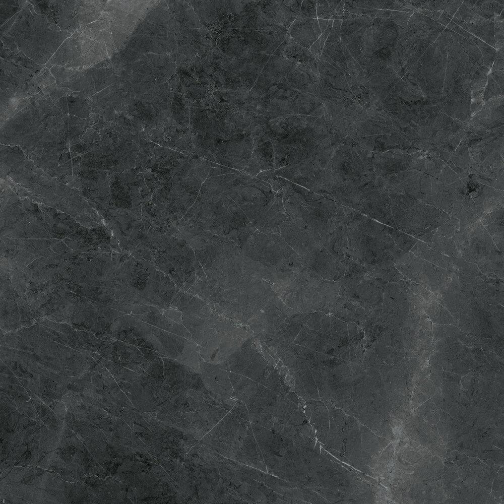 Гранитогрес ABK Sensi Pietra Grey Lux 60x60