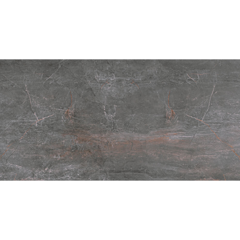 Гранитогрес Serenissima Fossil Piombo Lux 60x120