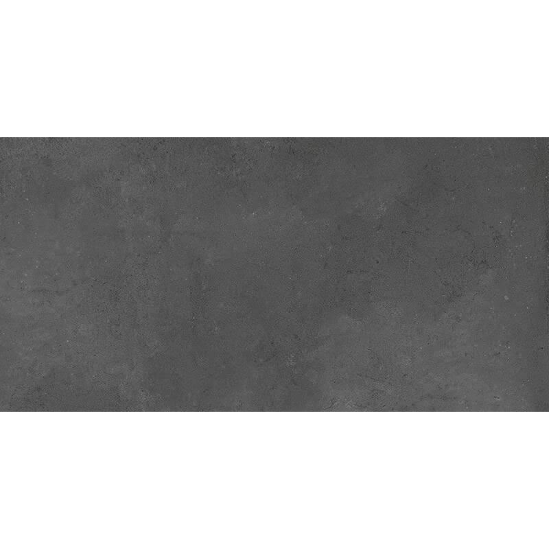 Гранитогрес ITT Origami Grey Graphite 45x90