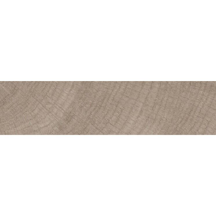 Гранитогрес ITT Ardennes Miele Grip 22.5x90