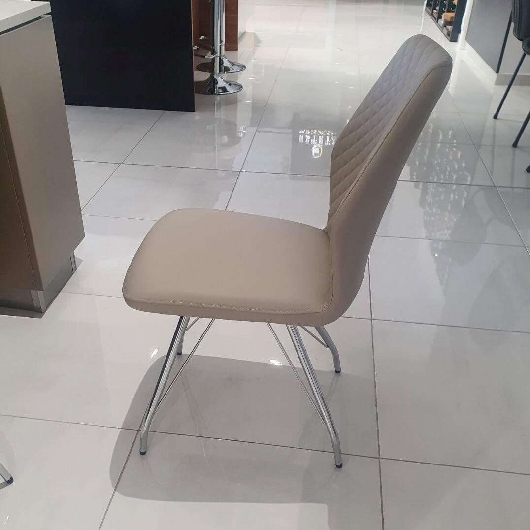 Трапезен стол  H-604 - мостра