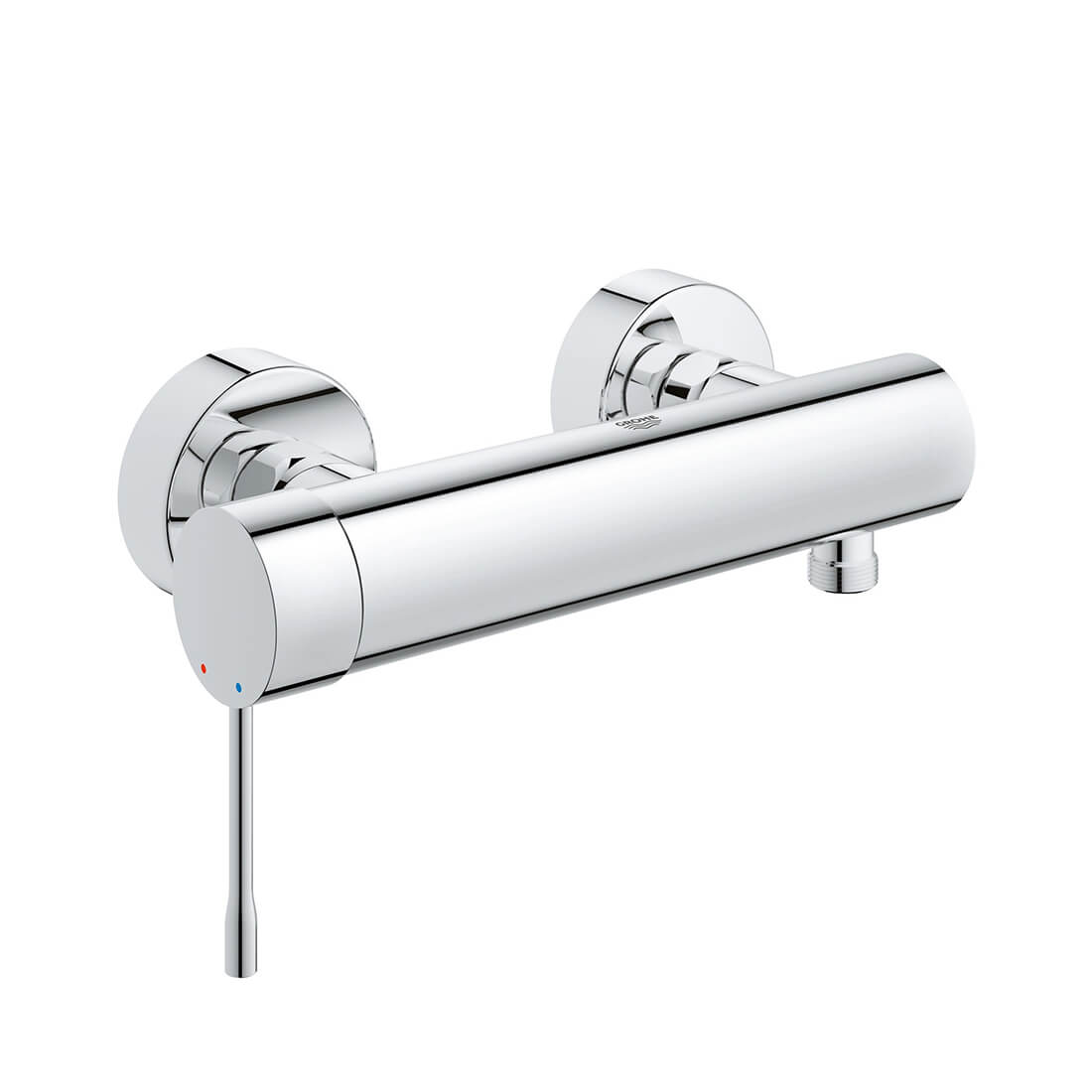 Смесител за душ Essence - мостра