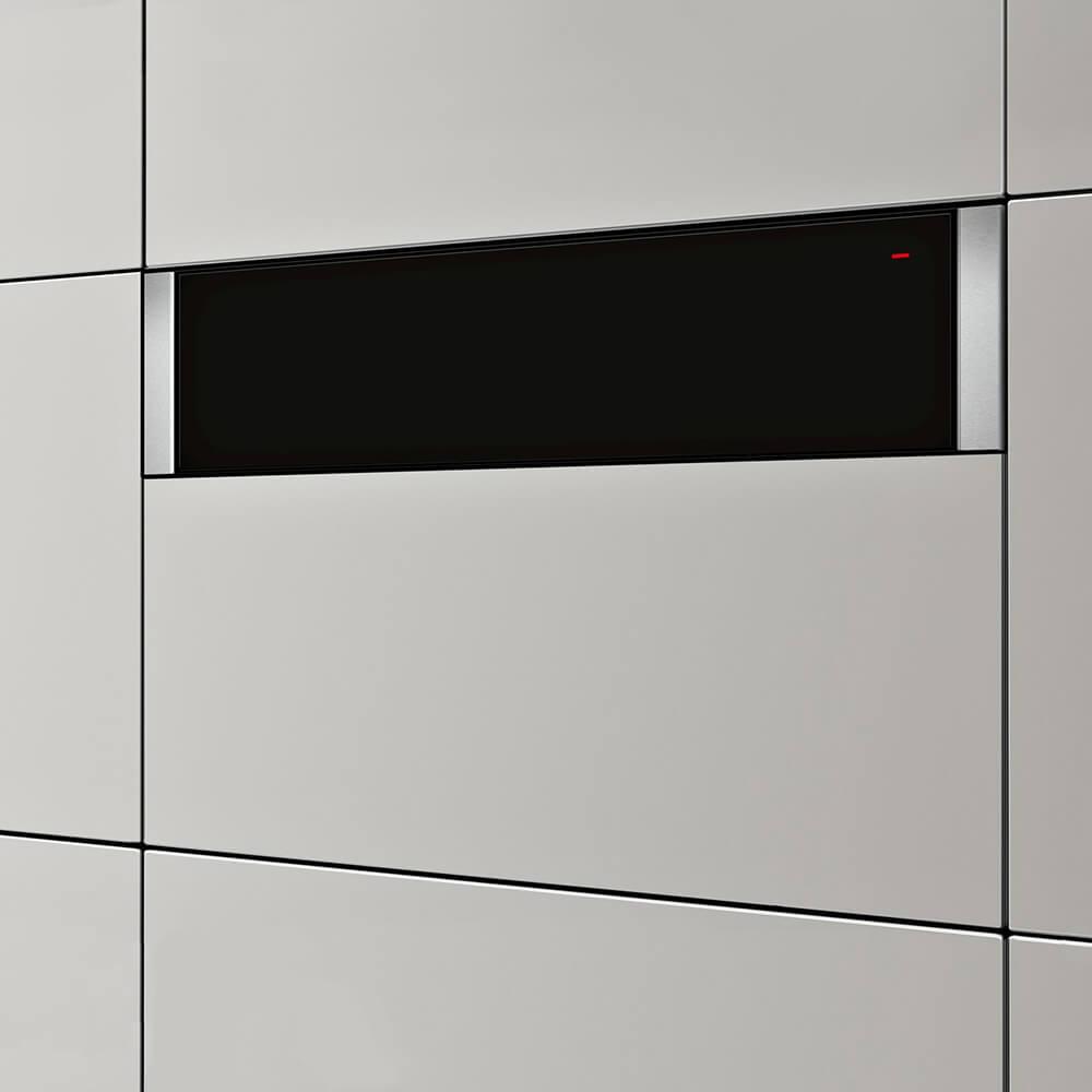 Подгряващо чекмедже , Neff , N17HH10NO - мостра