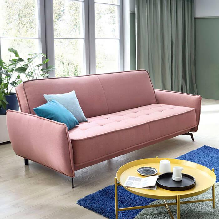 Мека мебел - София