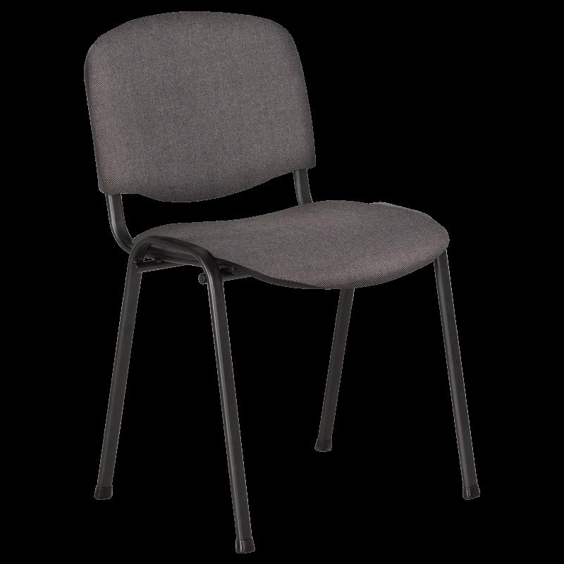 Посетителски стол 1130 LUX