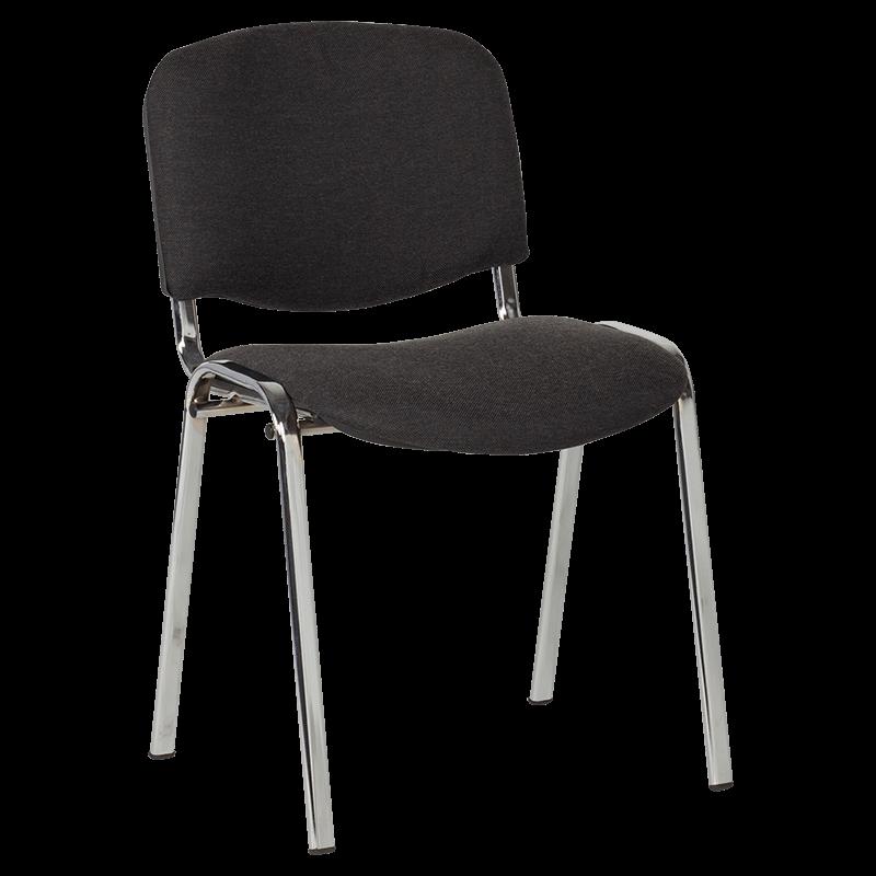 Посетителски стол 1135 LUX