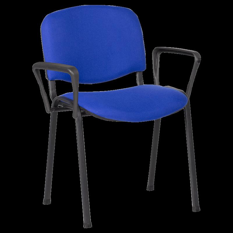 Посетителски стол 1150 LUX