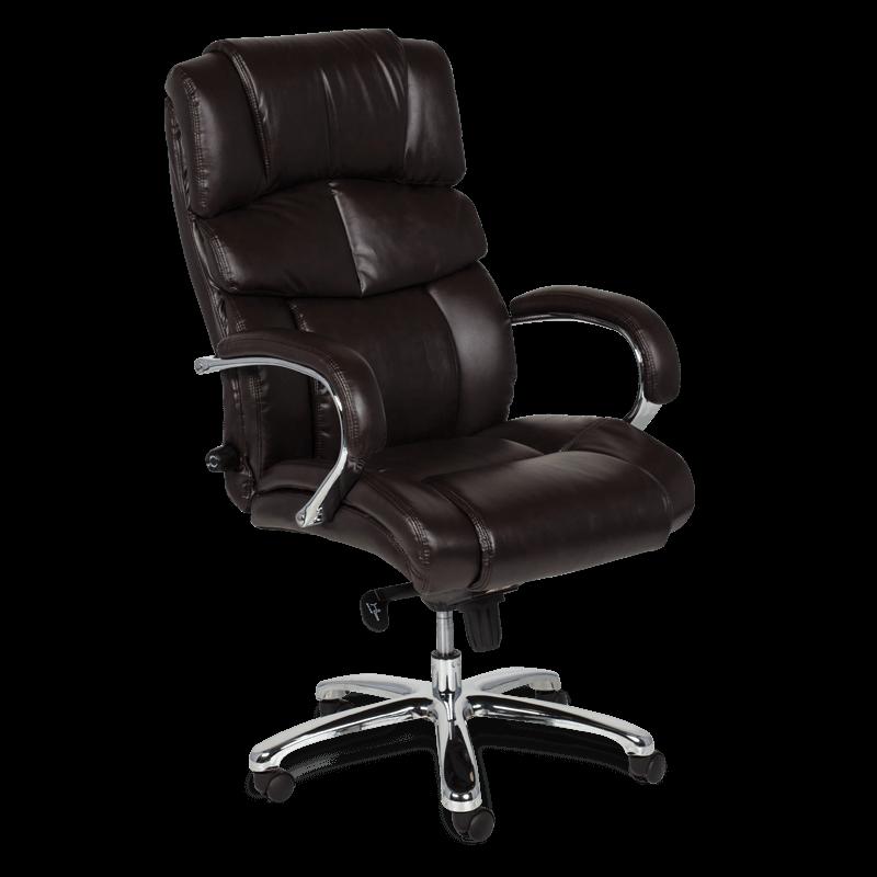 Директорски офис стол 5015