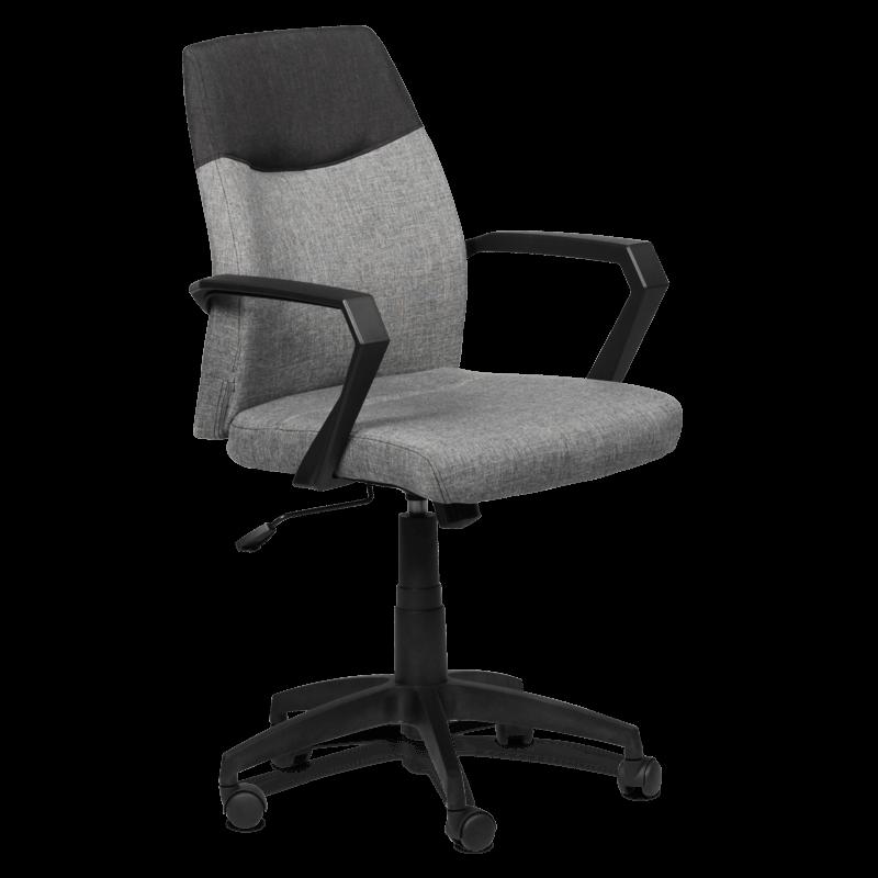 Работен офис стол 6002