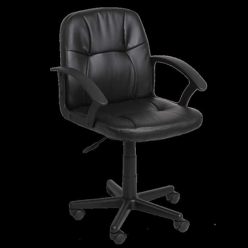 Работен офис стол 6044-1