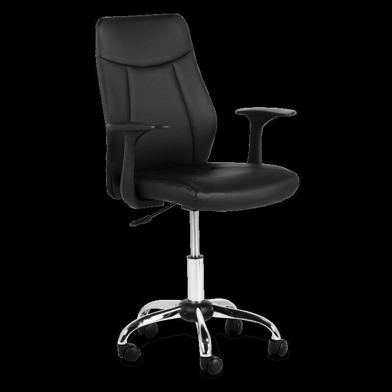 Работен офис стол 6045