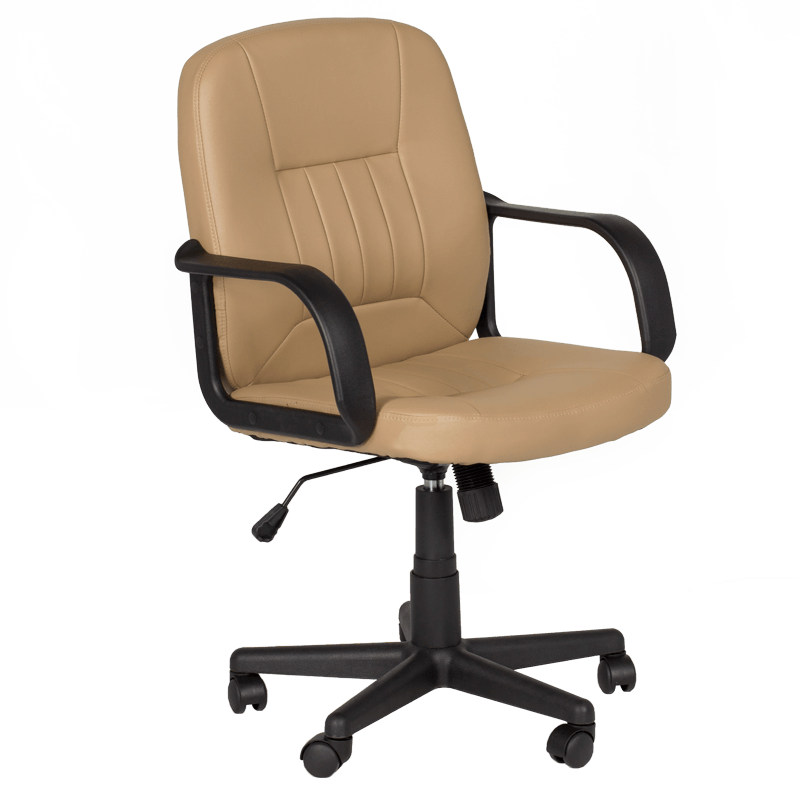 Работен офис стол 6075