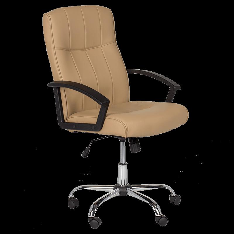 Работен офис стол 6077