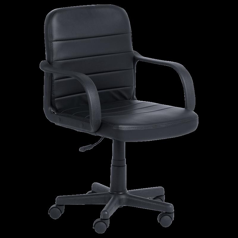 Работен офис стол 6080-2
