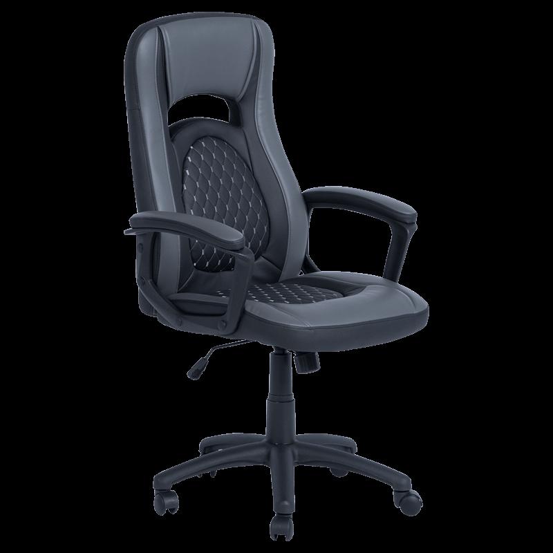Работен офис стол 6095