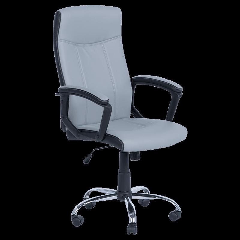 Работен офис стол 6098